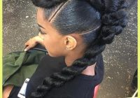 Stylish african american updo hairstyles 70225 updos for black hair African American Updo Hairstyles