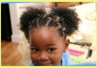 Stylish african toddler hairstyles 412651 updos for short hair African American Childrens Hairstyles Designs