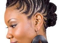 Stylish amenafricanhairbraiding decatur ga 30034 braiding shop Amen African Hair Braiding Choices