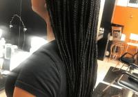Stylish box braids in san diego african hair braiding san diego African Hair Braiding San Diego Choices