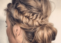 Stylish club hairstyles 21 hot hairstyles to prep for your next Cute Short Hairstyles For Clubbing Inspirations