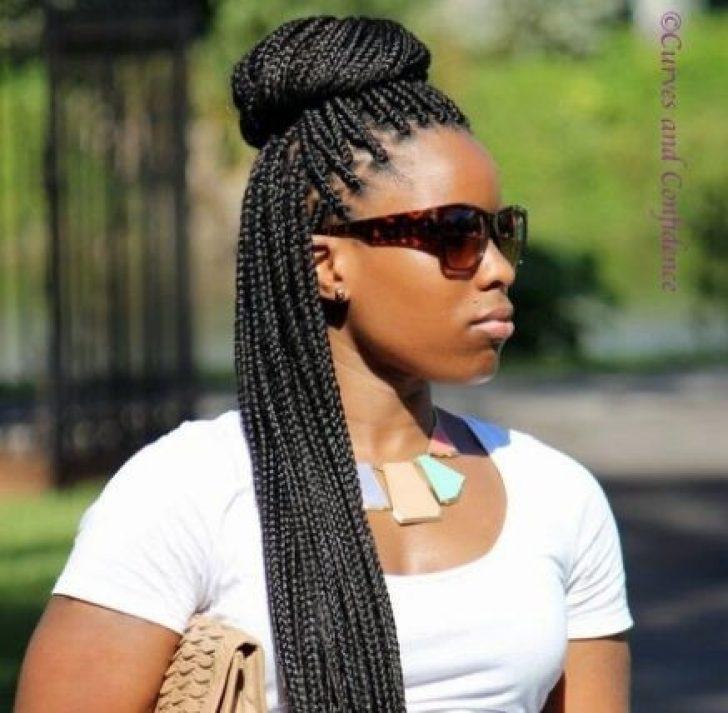 Permalink to 11 New African American Hair Braiding Elizabeth Nj Inspirations
