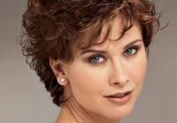 Stylish image result for permed hairstyles for thin hair short Short Haircuts For Permed Hair Choices