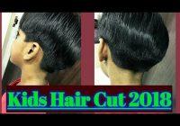 Stylish kids short hair cut 2018 best short hair cut for kids mushroom hair cut how to cut kids hair Short Mushroom Haircut Choices