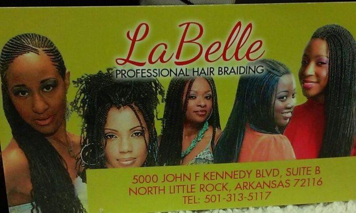 Permalink to 9 Elegant African Hair Braiding Little Rock Ar Gallery