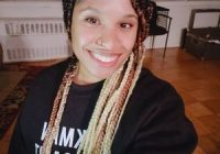 Stylish maguette african hair braiding updated covid 19 hours African Hair Braiding Brooklyn Inspirations