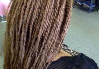 Stylish mai african hair braiding in greensboro nc5 salon finder African Hair Braiding Greensboro Choices