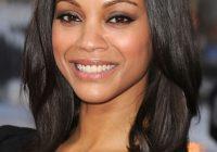 Stylish medium length hairstyles black hairstyles for medium African American Medium Length Hairstyles Designs