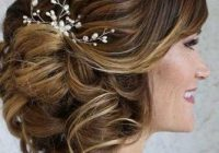 Stylish mother of the bride hairstyles 63 elegant ideas 202021 Short Hairstyles For Mother Of The Bride Uk Choices