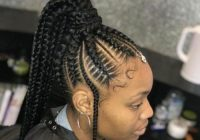 Stylish page not found curly craze feed in braids hairstyles Braids African American Hairstyles Designs