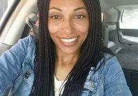 Stylish photos at amina african hair braiding lakewood wa Amina African Hair Braiding Inspirations