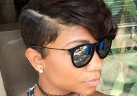 Stylish pin on short hair styles Styles For Black Short Hair Choices