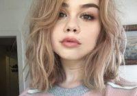 Stylish pinterest hollyliangg hair styles short hair styles Hairstyles Ideas For Short Hair Pinterest Choices