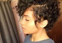 Stylish pinterest nadiva short curly hairstyles for women Hairdos For Short Curly Hair Pinterest Choices