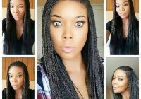 Stylish popular braided lace front wigs buy cheap braided lace front African American Micro Braid Wigs Designs