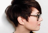 Stylish round face fix 50 cute looks with short hairstyles for Cute Short Haircuts Round Face Choices