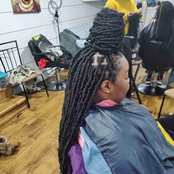Permalink to Perfect African Hair Braiding Fayetteville Nc Ideas