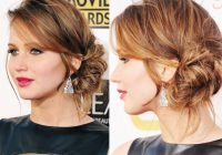 Trend 10 quick party hairstyles for short hair Cute Short Hairstyles For Clubbing Ideas