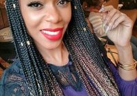 Trend 120 best braided style ideas for black women African Woman Braided Hair Sayle Ideas
