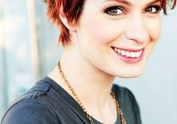 Trend 18 short red haircuts short hair for summerwinter Red Short Hair Styles Inspirations