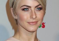Trend 40 short hairstyles for fine hair Hairstyles For Short Thin Hair Female Ideas