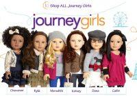 Trend 5 great alternatives to american girl dolls yummymummyclubca Different Types Of American Girl Dolls Ideas