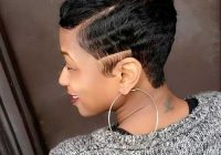 Trend 50 short hairstyles for black women splendid ideas for you Styles For Black Short Hair Choices