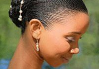 Trend 66 of the best looking black braided hairstyles for 2020 African Hair Braids Styles Pictures Inspirations