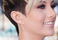 Trend 95 short hair styles that will make you go short Best Styles For Short Hair Choices
