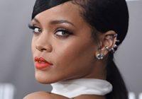Trend african american cornrow hairstyles African American Celebrity Hairstyles Ideas
