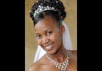 Trend african american wedding hairstyles sophie hairstyles 43746 African American Bridal Hairstyles