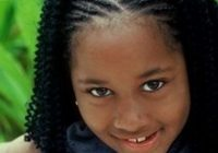 Trend african hair braiding styles for little girls braids African Hair Braiding Kids Styles Choices