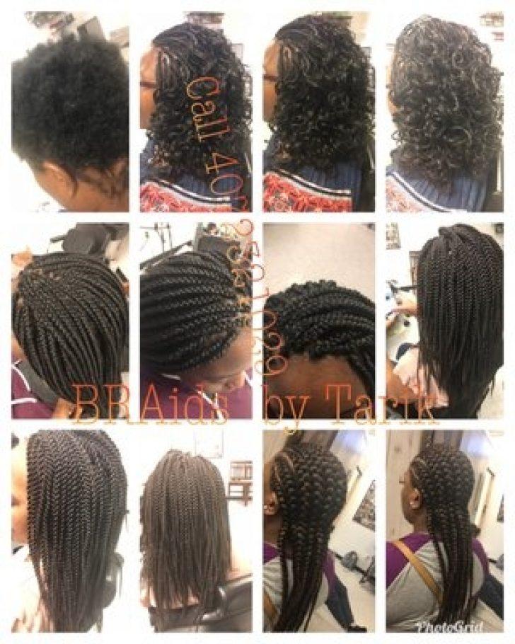 Permalink to 10 Beautiful African Hair Braiding Orlando Gallery