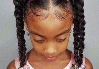 Trend best images african american girls hairstyles new natural African American Little Girl Hairstyles Pictures Designs