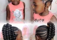 Trend black kids hairstyles with beads new natural hairstyles Kid African American Hairstyles