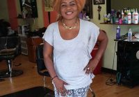 Trend cleveland and akron professional african hair braiding salon African Hair Braiding In Cleveland Ohio Ideas