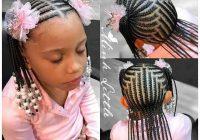 Trend cute little girl hairstyle little girl braids braid Hair Braiding Styles For Little Girl Choices