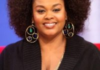 Trend famous black african american female singers with natural African American Celebrity Hairstyles Designs