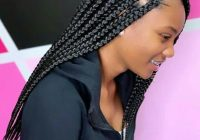 Trend female cornrow styles beautiful pictures of an amazing Latest African Braided Hairstyles Ideas