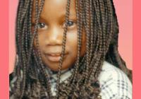 Trend hair braiding styles senegalese twist micro braids sewing African Hair Braiding Columbus Ga Ideas