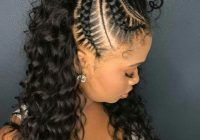 Trend okayyyy i sees you braided hairstyles french African American French Braid Styles Pictures Designs