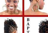Trend pin karima john on dreadlock hair styles short locs Hair Styles For Short Locs Ideas