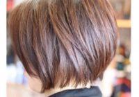 Trend pin on hair ideas Short Haircut Styles Straight Hair Inspirations