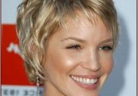 Trend pin on holiday Hairstyles For Short Thin Hair Female Ideas
