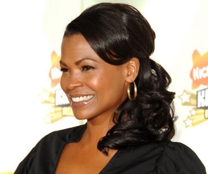 Permalink to 11   African American Wedding Hairstyles For Medium Hair