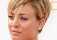 Trend pin on products i love Hairstyles For Short Thin Hair Female Inspirations