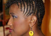 Trend pin soroyal walker sinclair on hair styles natural hair Natural African Hair Braiding Styles Choices