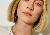 Trend the 30 best short hairstyles for women who what wear uk All Short Haircuts Inspirations