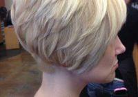 Trend very trending stacked bob haircuts bob haircut and Very Short Stacked Bob Haircuts Inspirations
