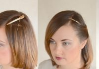 Trend wearing fascinators with short hair rubina millinery Fascinators For Short Hair Styles Choices